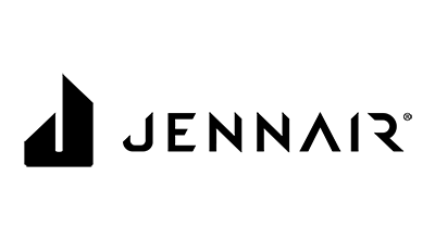 brands-jennair