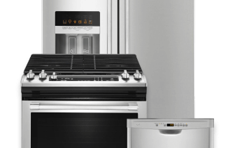 Dependable Kitchen & Laundry Appliances | Maytag
