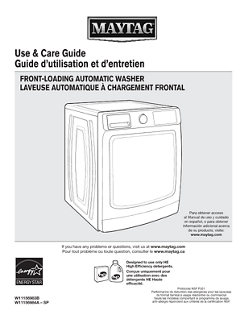 use-and-care-w11156983-revB.pdf