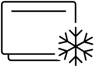 WHP_Icon_Refrigeration_ChestFreezer.png
