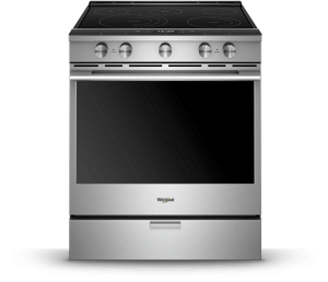 Ovens Convection Vs Conventional Whirlpool Everyday