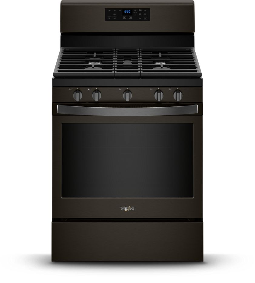 Www Whirlpool Com >> Find Your Kitchen Style with our Design Tool | Whirlpool