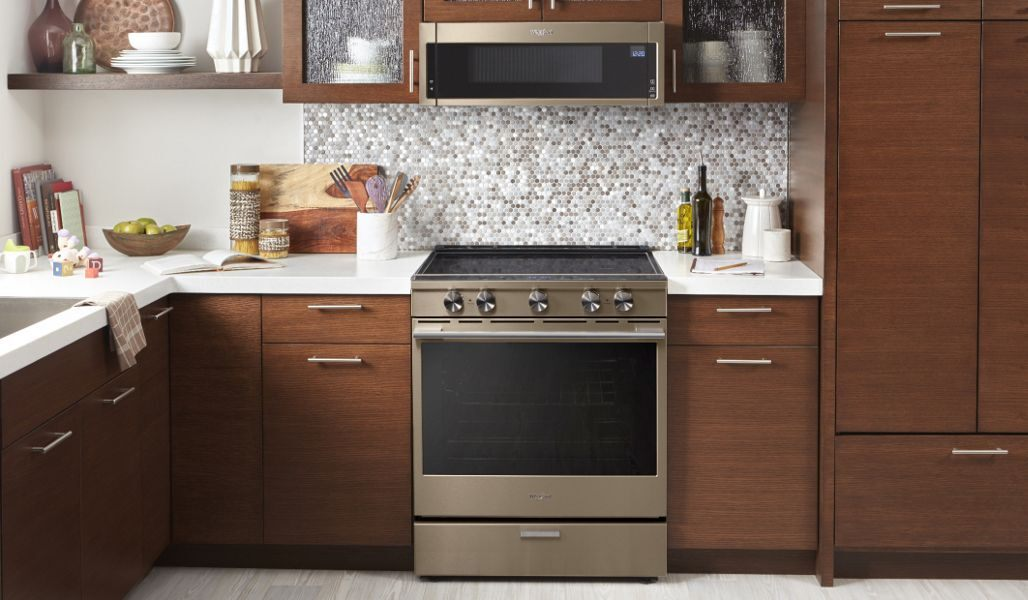 Find your kitchen style with our design tool whirlpool How to start a kitchen design business