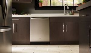 Find Your Kitchen Style And The Whirlpool Appliances That Match.