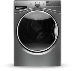Whirlpool Quiet Partner Ii Parts >> Home Appliance Parts Accessories Whirlpool