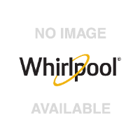 Appliance Replacement Parts and Accessories from Whirlpool.