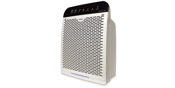 Air Purifier Image - WPPRO2000P.JPG