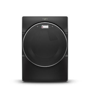 dryers whirlpoolfront load matching clothes dryers from whirlpool