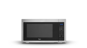 Countertop Microwaves From Whirlpool