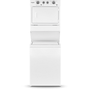 Washer Dryer Combo Units Whirlpool