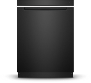 Dishwasher Amp Cleaning Whirlpool