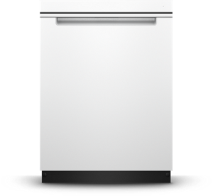 Dishwashers Compare Dishwasher Features Whirlpool