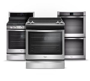 Kitchen Appliances Packages Whirlpool