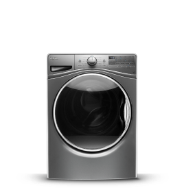 Laundry whirlpool find laundry machines that fit your needs at whirlpool solutioingenieria Image collections