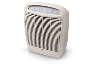 Whirlpool® Air Purifiers & Filters.
