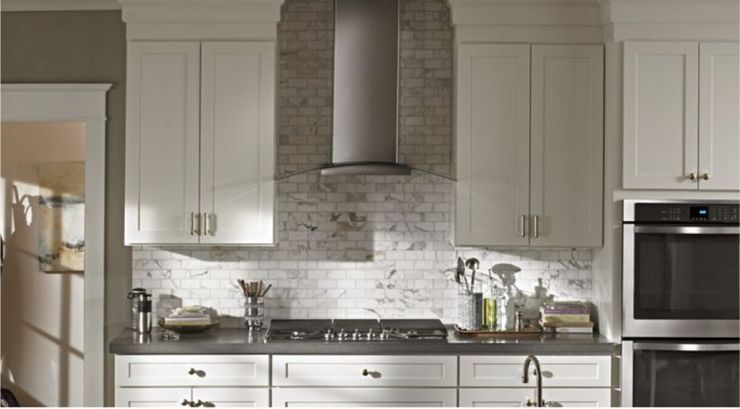 91263565d95 Clear the air quietly with kitchen hoods from Whirlpool.