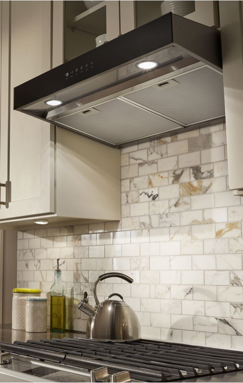 hoods benefits decor affordable home kitchen the design thermador modern of vent