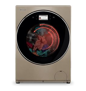 dryers whirlpoolventless washer and dryer recycles hot air