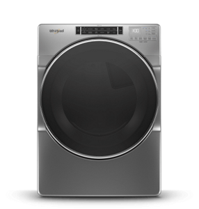 Dryers – Tackle Laundry Day with Convenient Dryer Cycles