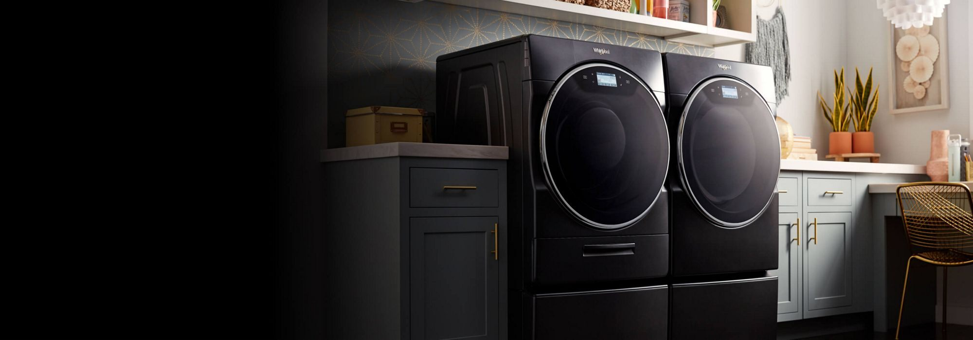 Www Whirlpool Com >> Washers Compare Washing Machines Whirlpool