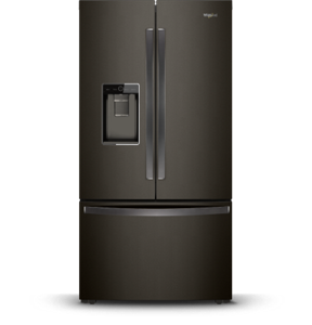 Kitchen Appliances & Packages | Whirlpool