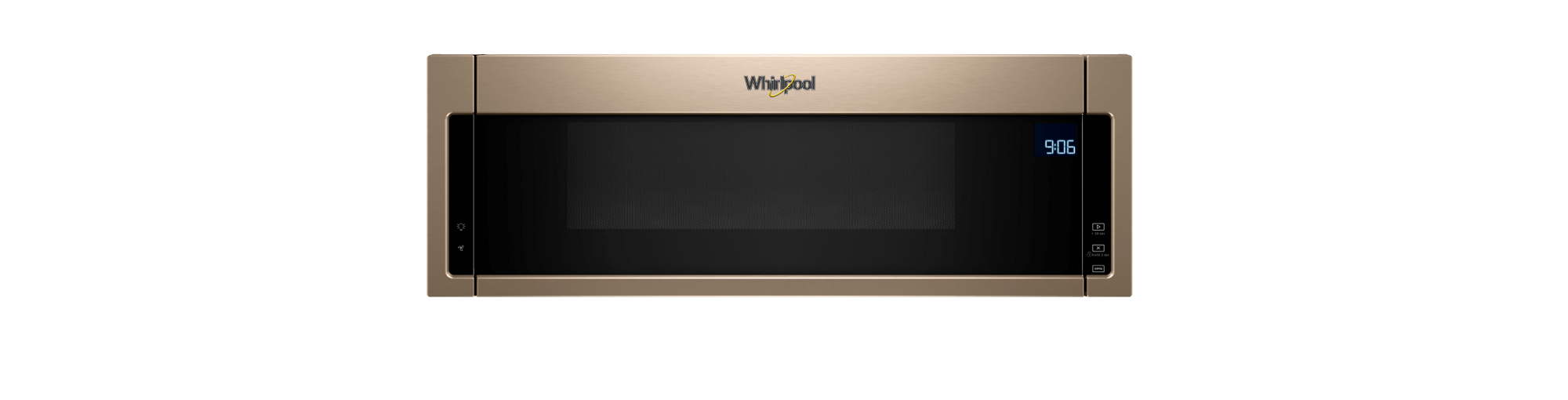 microwave pacific over range countertop the cu whirlpool sd black ft pdp at