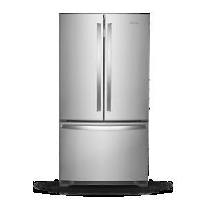 Refrigerators | Whirlpool