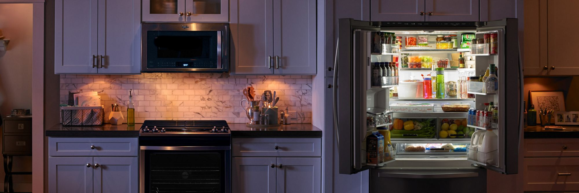 100 How Much Does It Cost To Install Kitchen Cabinets How Much Are Kitchen Cabinet Doors