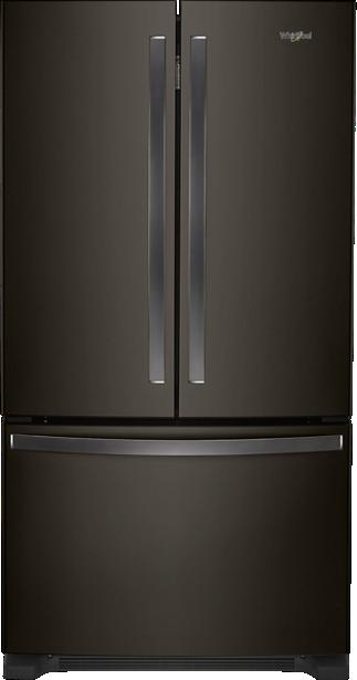 Refrigeration | Whirlpool
