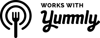 Whirlpool works with Yummly