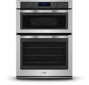 wall ovens whirlpool rh whirlpool com Whirlpool Accubake Electric Oven Models Whirlpool Accubake Oven Recall