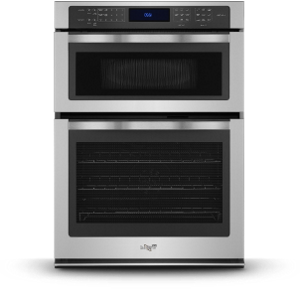 Wall ovens whirlpool shop now combination wall ovens from whirlpool planetlyrics Images