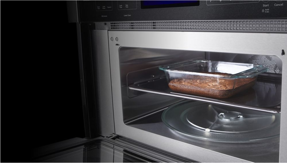Wall ovens whirlpool cook your familys meals faster1 greentooth Choice Image