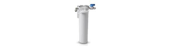 whirlpool whole house water filter. get refrigerator ice and water filters from whirlpool whole house filter