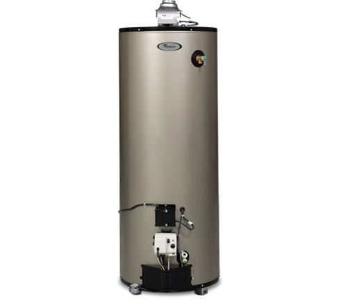 Purchase water heaters for home use.