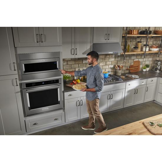 """Model: KOSE500ESS 
