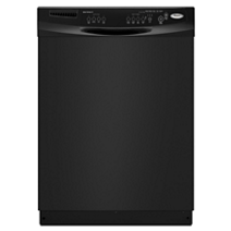 25 Cu Ft Side By Side Refrigerator With In Door Ice