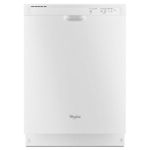hero WDF520PADW.tif?$PRODUCT CAROUSEL IMAGE$ energy star� certified dishwasher with a soil sensor whirlpool  at nearapp.co