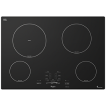 Gold®  30-inch Electric Induction Cooktop