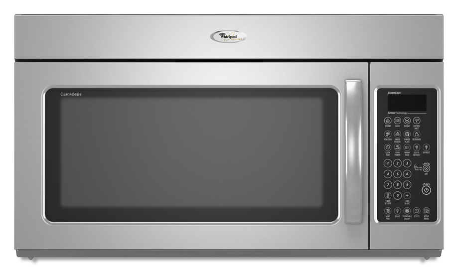 Whirlpool Microwave Oven Combo Bestmicrowave