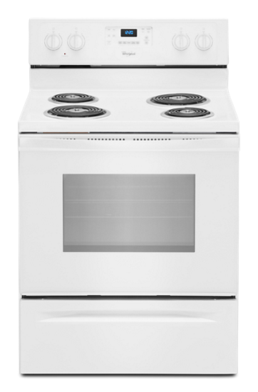 4.8 Cu. Ft. Freestanding Electric Range with AccuBake® System ... Plug Wiring Diagram Whirlpool Accubake on whirlpool garment freshener, whirlpool fabric freshener, whirlpool calypso, whirlpool appliances, whirlpool gr556lrks pdf, whirlpool gold,
