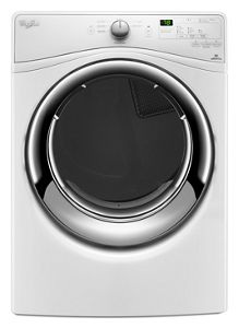 See All Dryers | Whirlpool