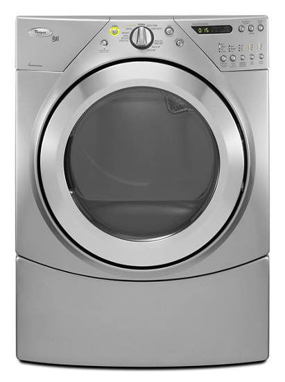 Duet 72 cu ft electric dryer whirlpool features sciox Gallery
